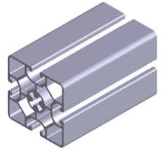 P8 6060L