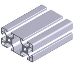 P8 8040SL